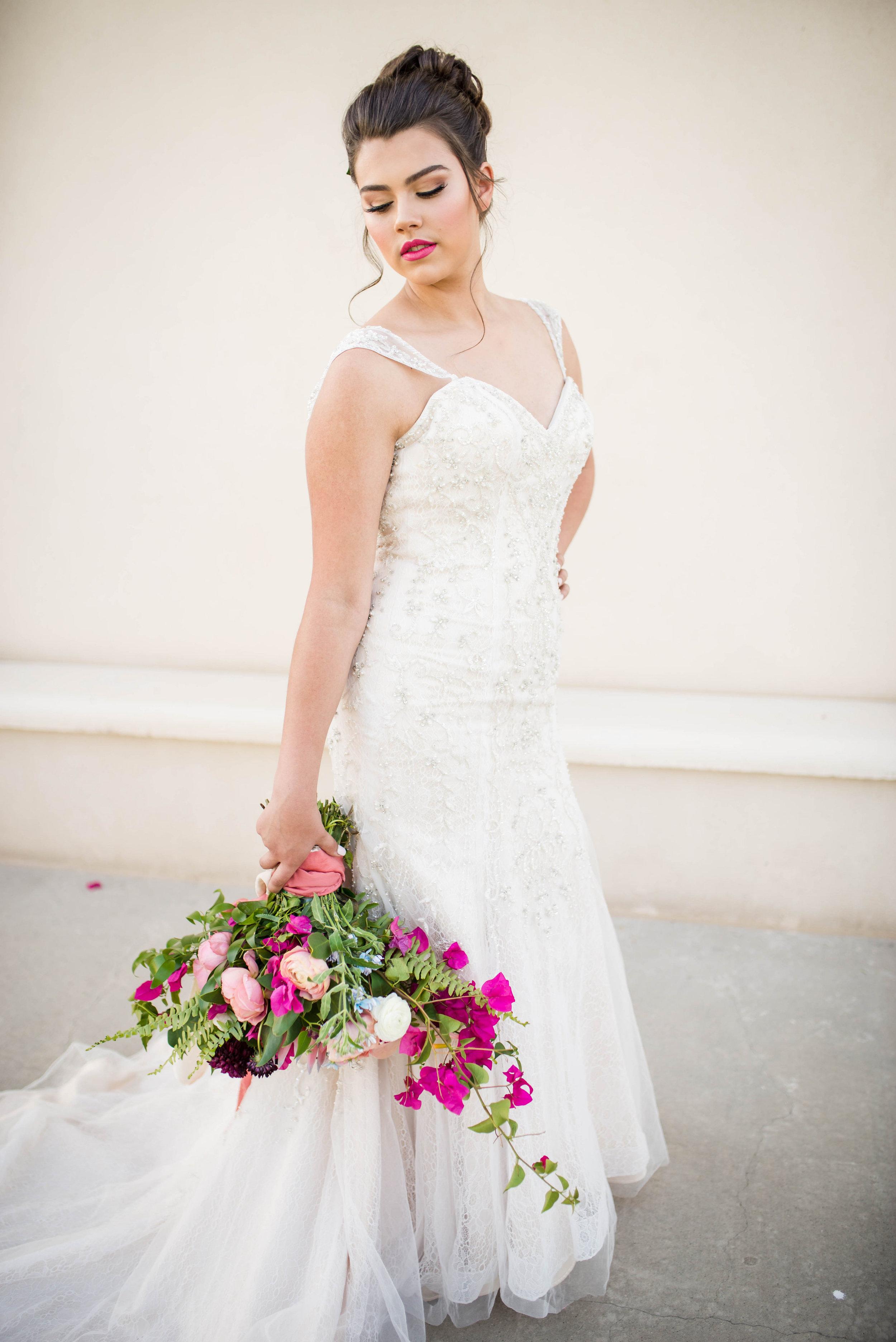 Botanical Eden-Utah Photographer-Utah Wedding Photographer-Spanish Fork Temple-Krishna Temple.jpg
