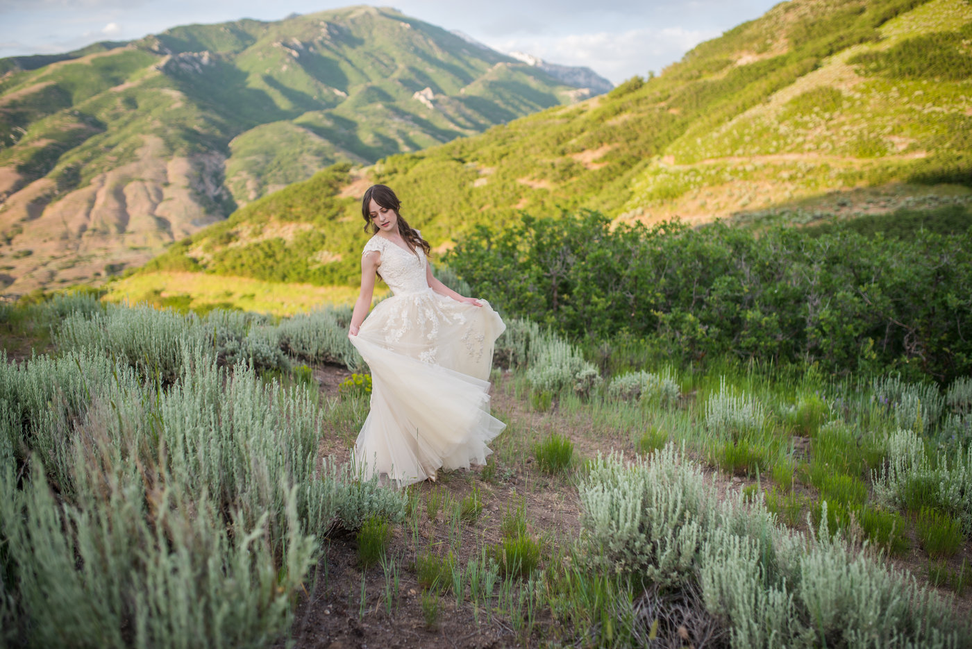Intertwined Floral-Utah Photographer-Utah Wedding Photographer-Draper, Utah-Utah Bridals (6).jpg