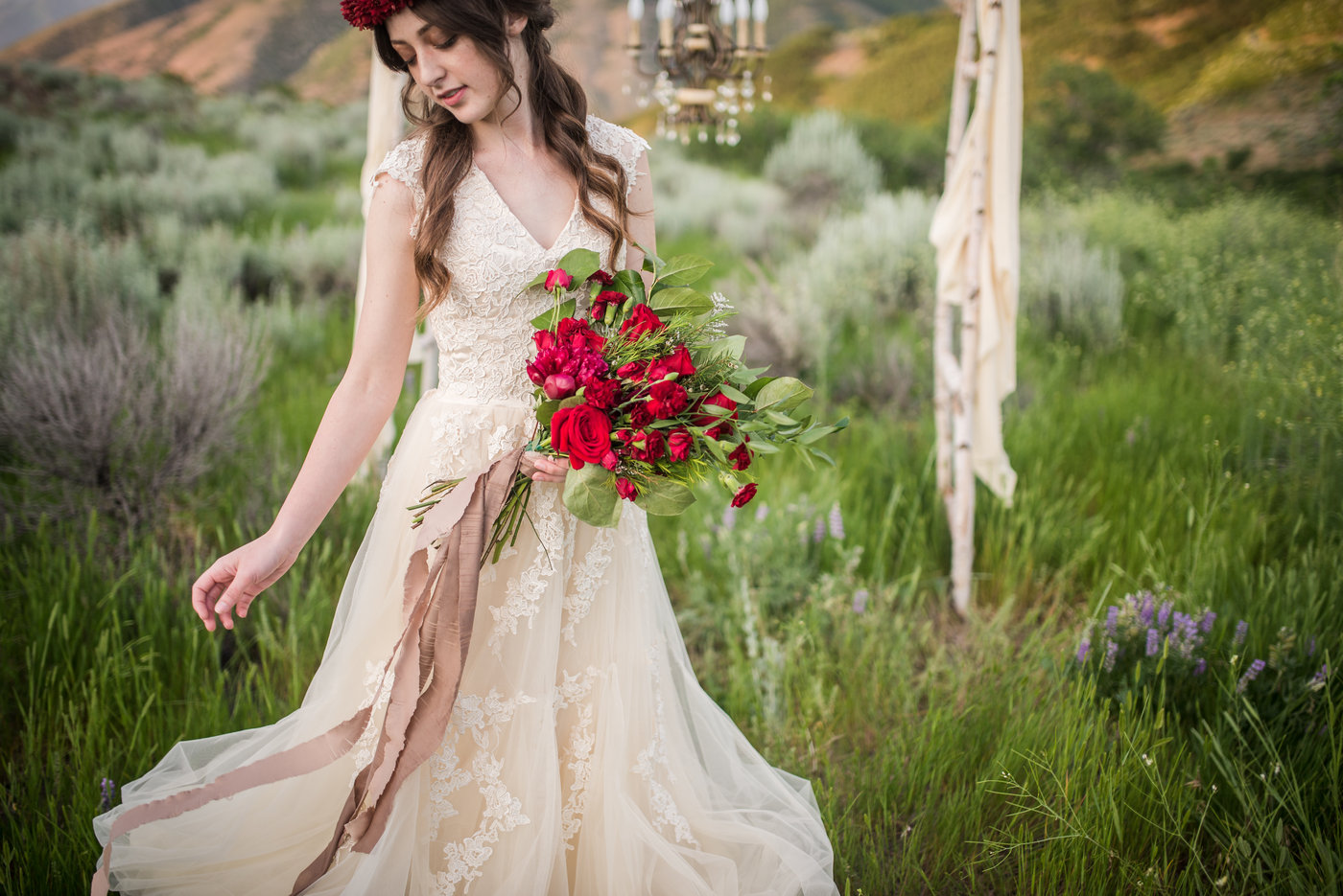 Intertwined Floral-Utah Photographer-Utah Wedding Photographer-Draper, Utah-Utah Bridals (2).jpg