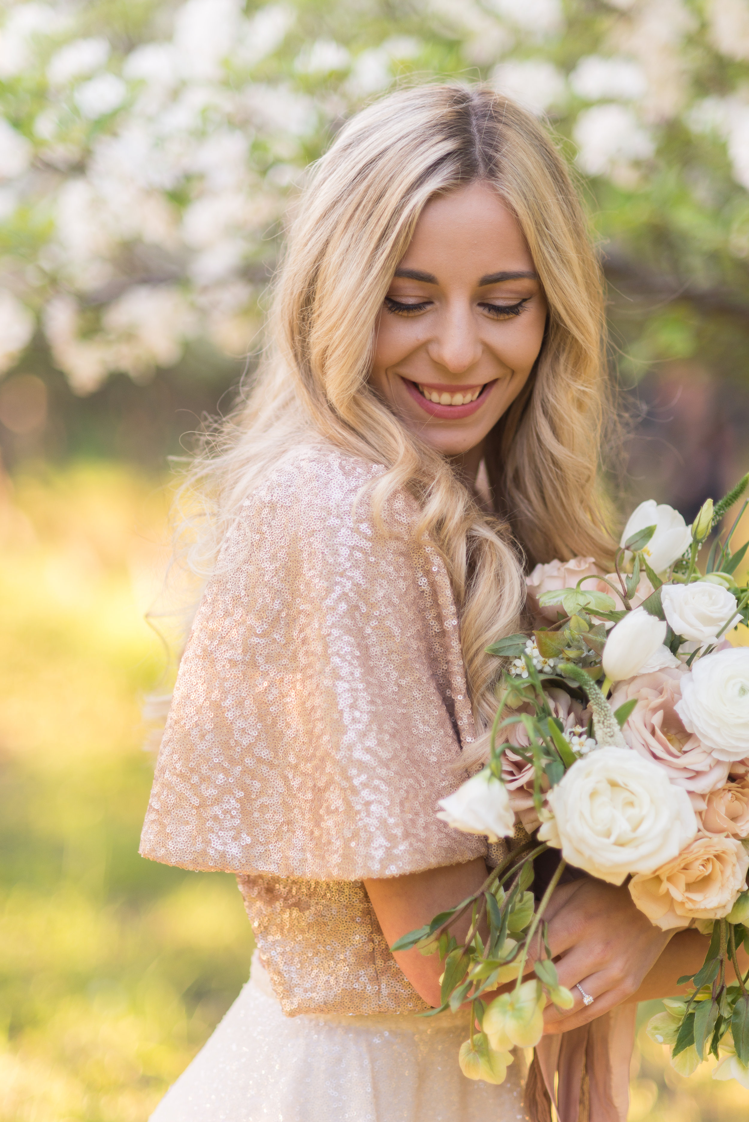 Provo Orchard + Utah photographer + Utah bridals-143.jpg