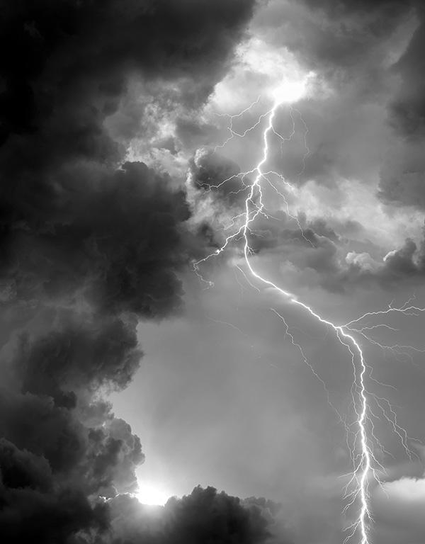 lightning sun-small.jpeg