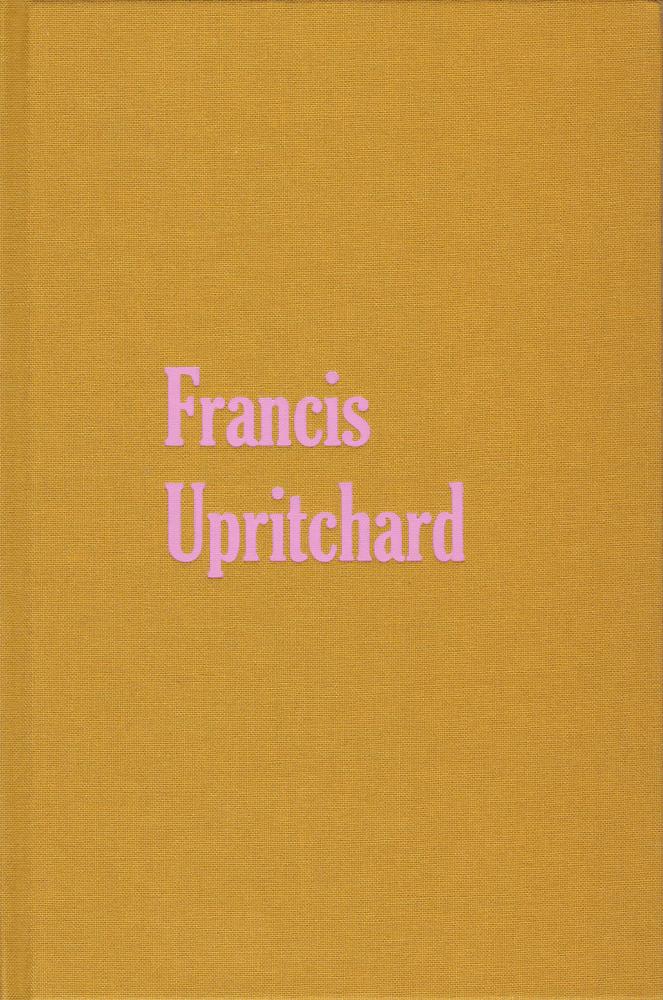 Francis Upritchard  Mandrake  $35.00  Email   enquiries@ivananthony.com   to purchase