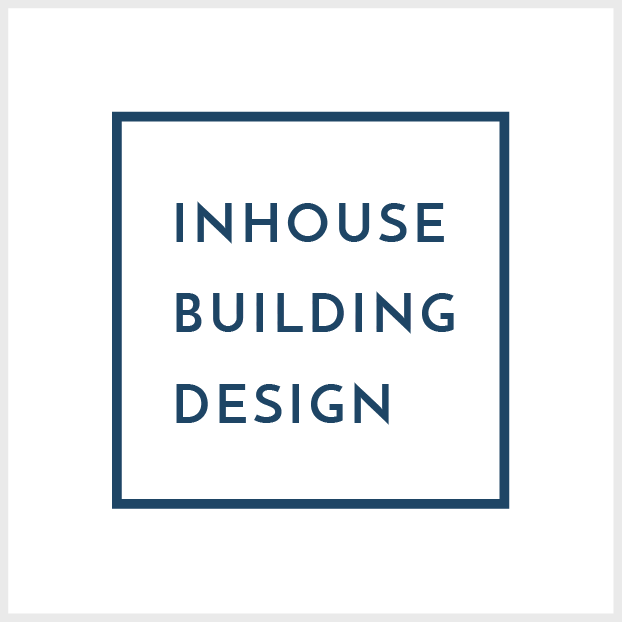 Inhouse Building Design