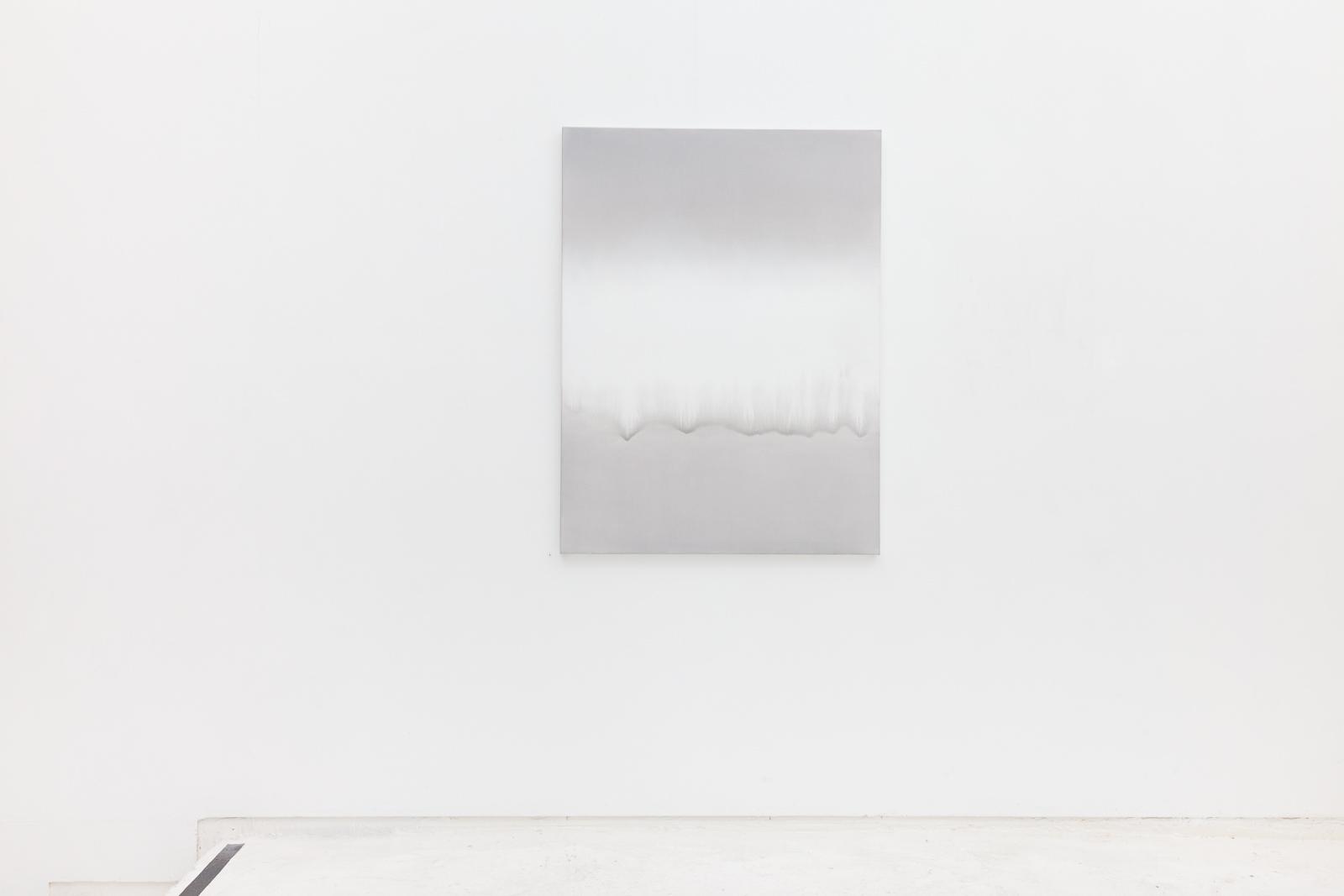 Nancy-Delia-Install-WEB-4184.jpg