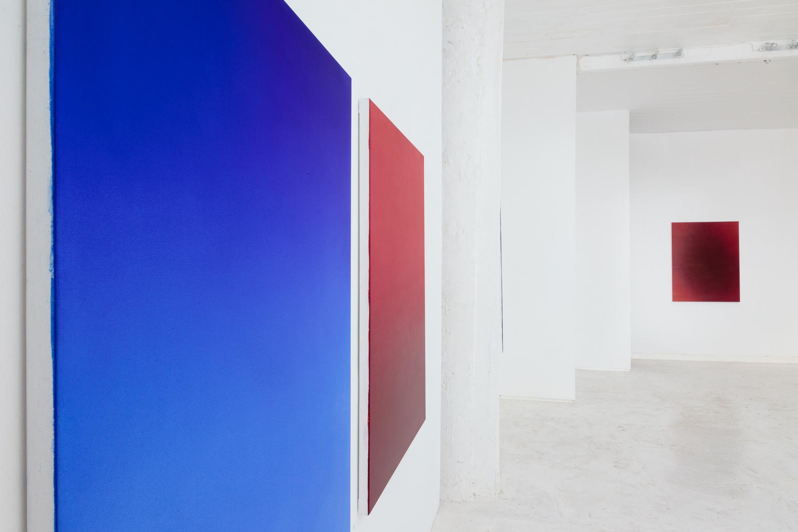 Nancy-Delia-Install-WEB-4191.jpg