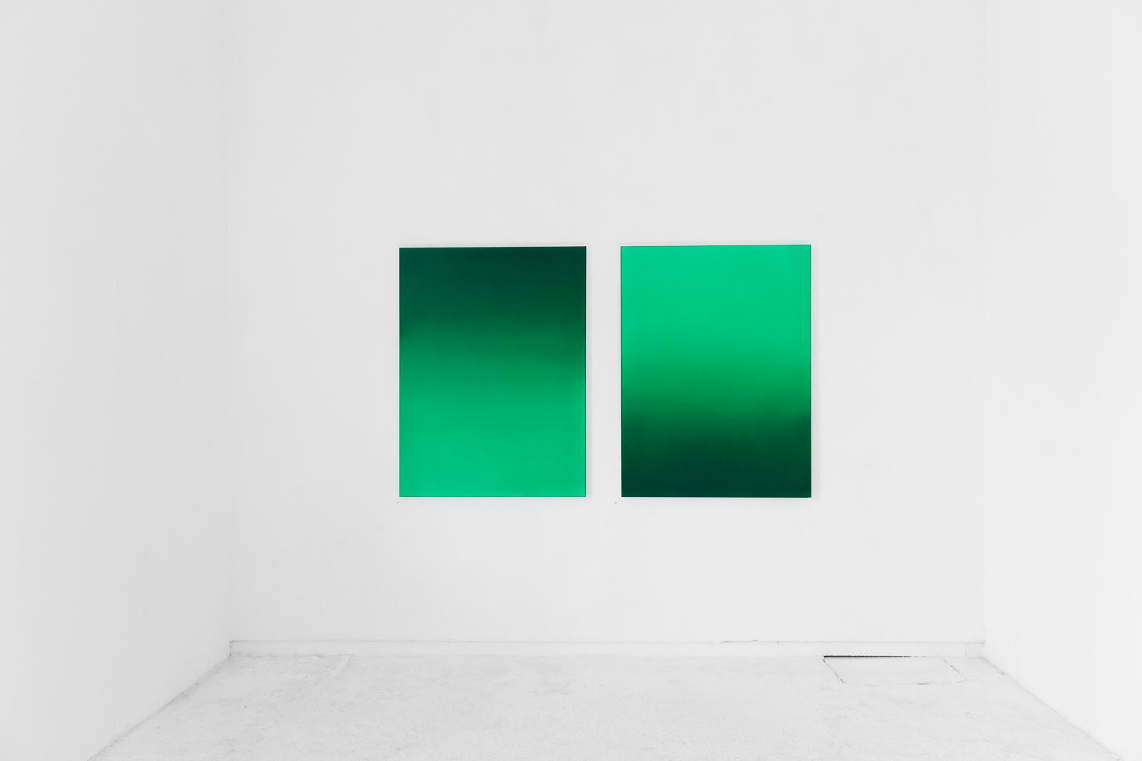 Nancy-Delia-Install-WEB-4205.jpg
