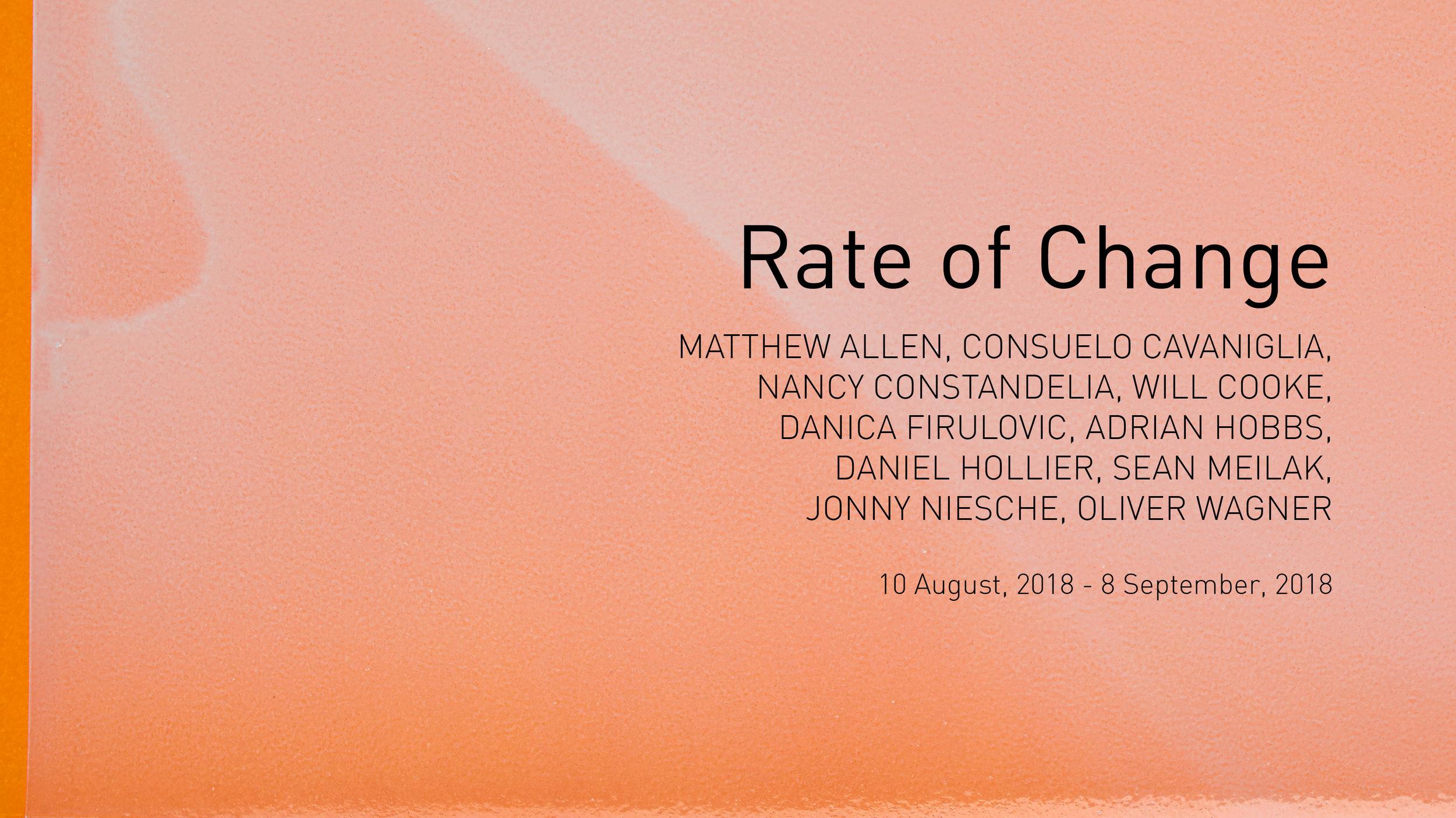Rate of Change - Facebook Banner.jpg