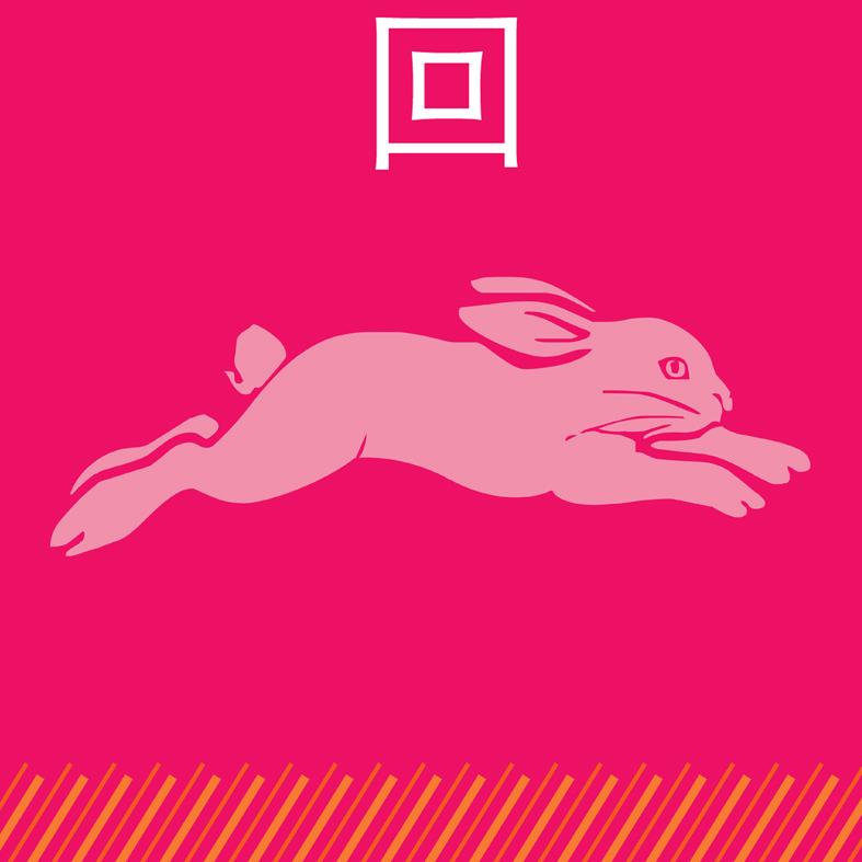 Rabbit Coaster Red 02.jpg