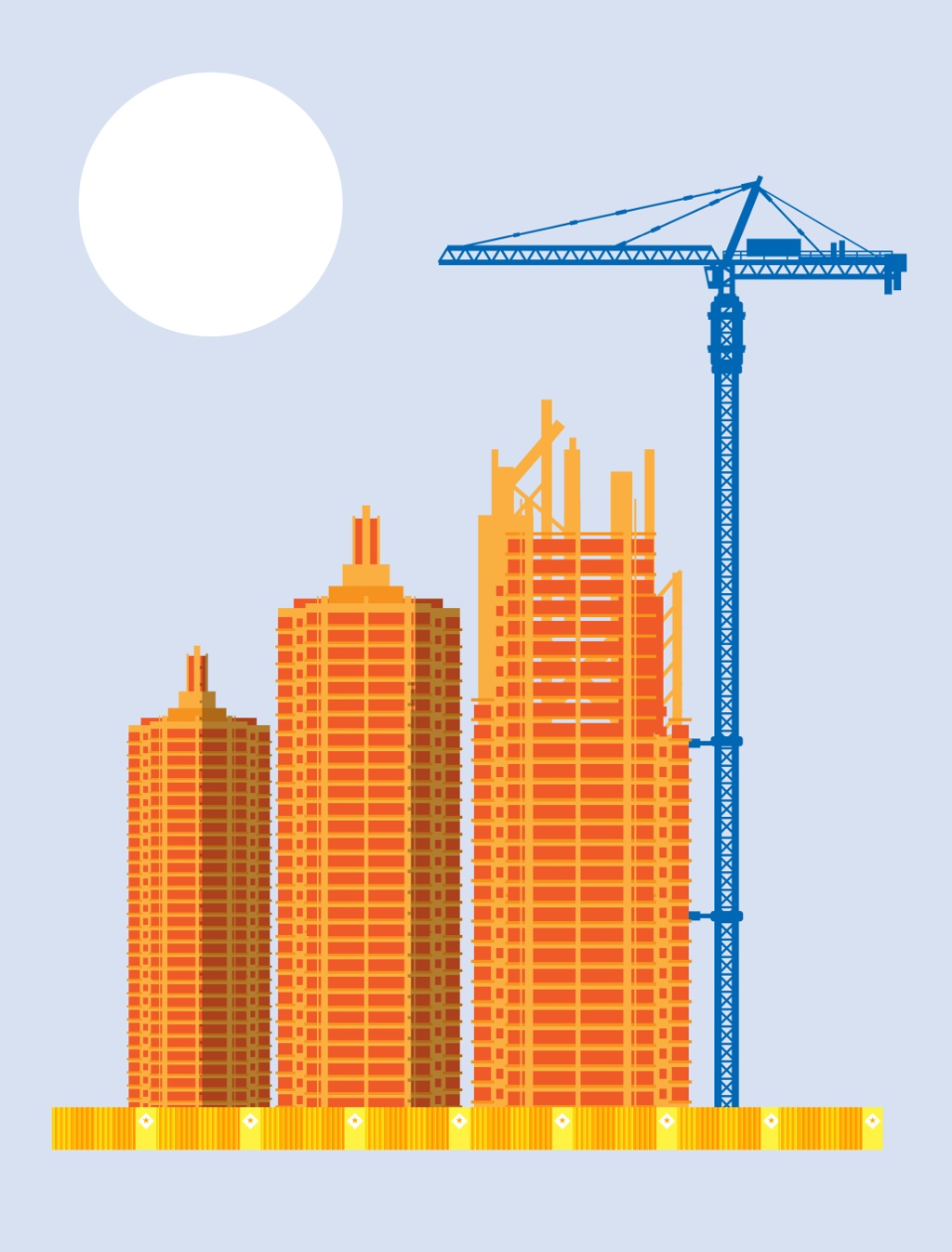 Graphic Beijing 3 towers.png