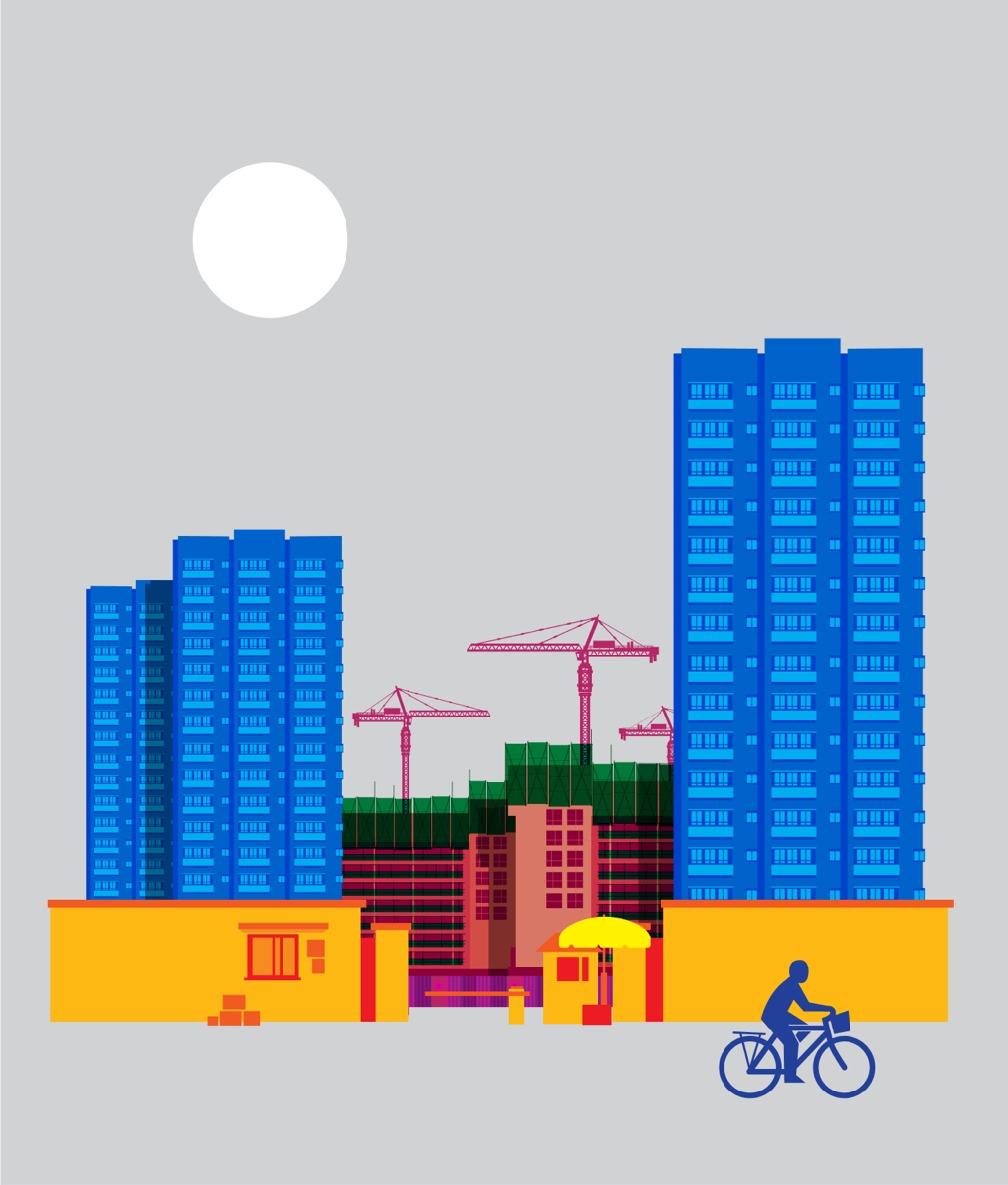 Graphic Beijing Compound Entrance.png
