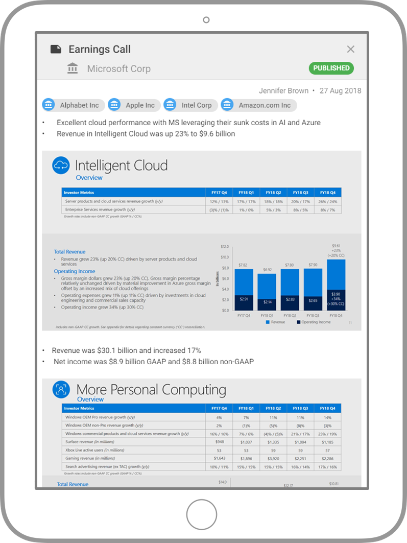 ipad-MSFT-first page placeholder for the video.png