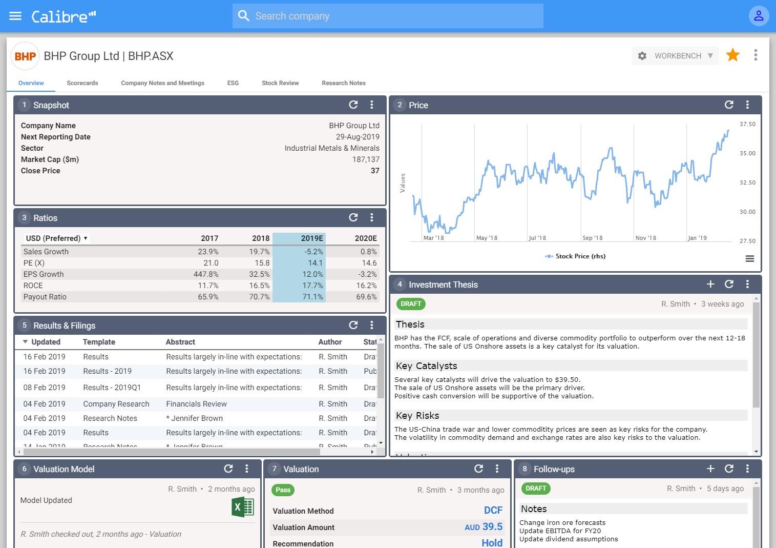Company notes screenshot2.jpg