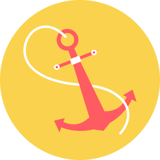 001-anchor.png