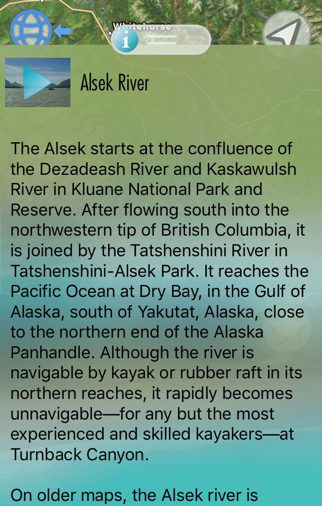 Alsek R description.jpg