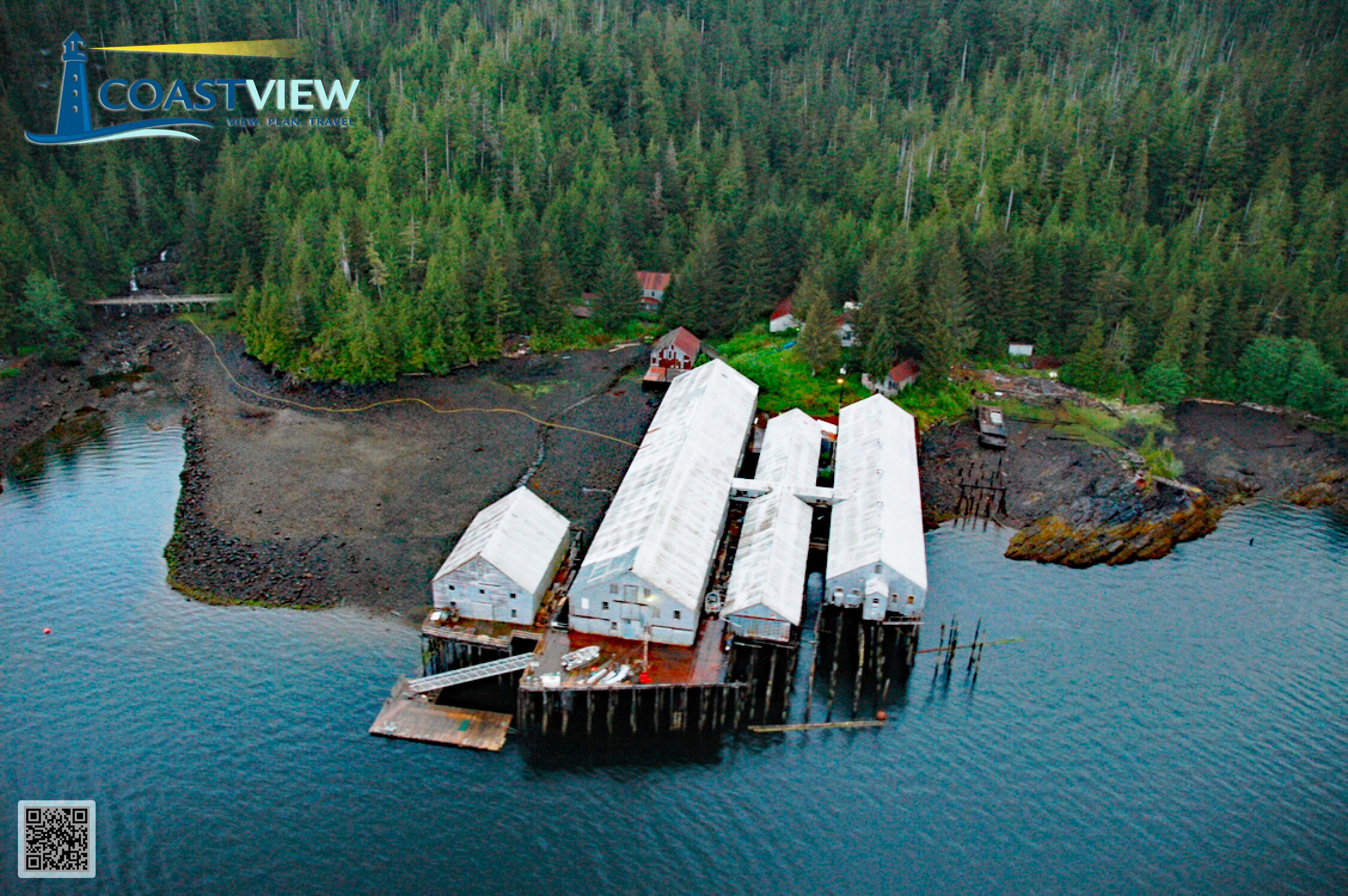 George Inlet Cannery.jpg