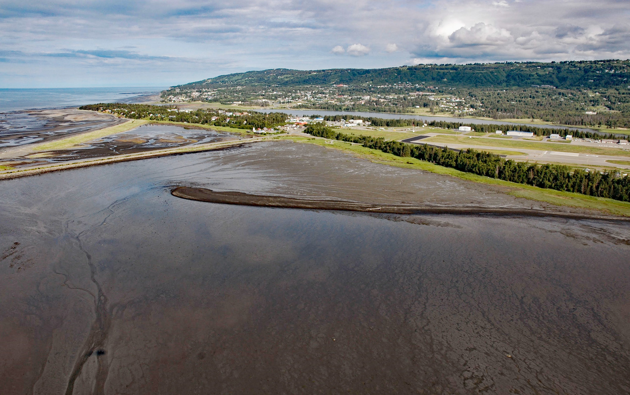 Mud Bay Kachemak.jpg