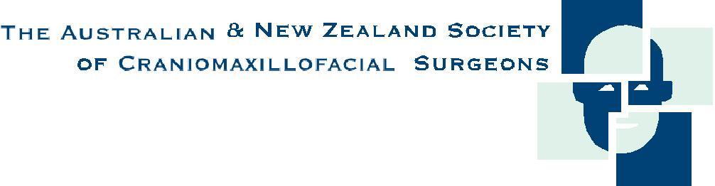ANZSCMFS logo.jpg