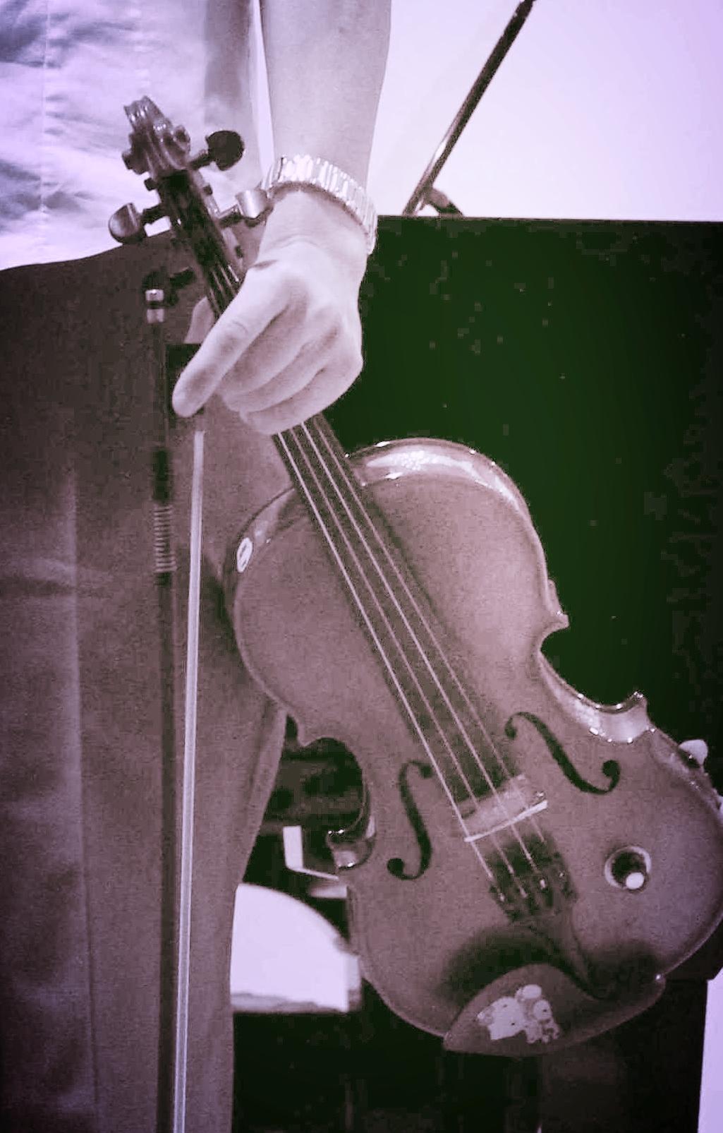 violinpart.jpg