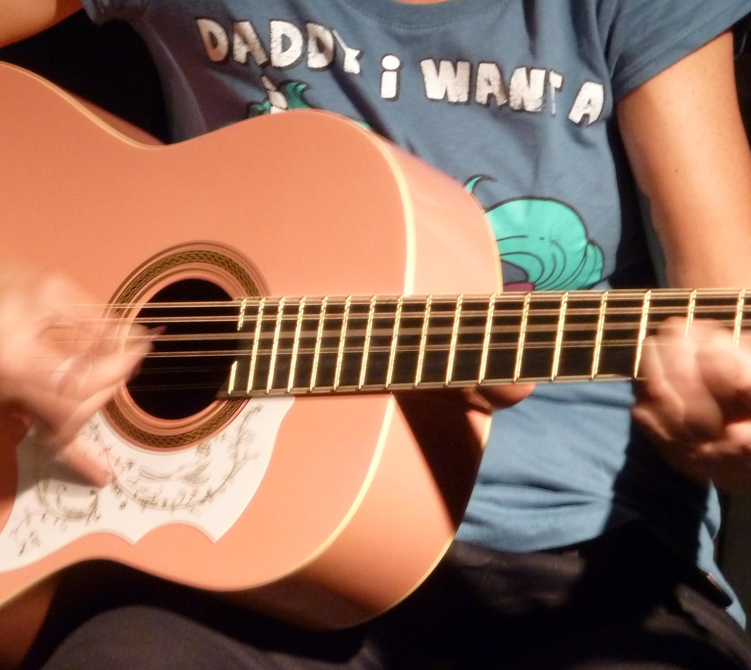 KatesH&P_c:u_guitar.jpg