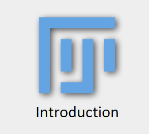 Introduction to ImageJ