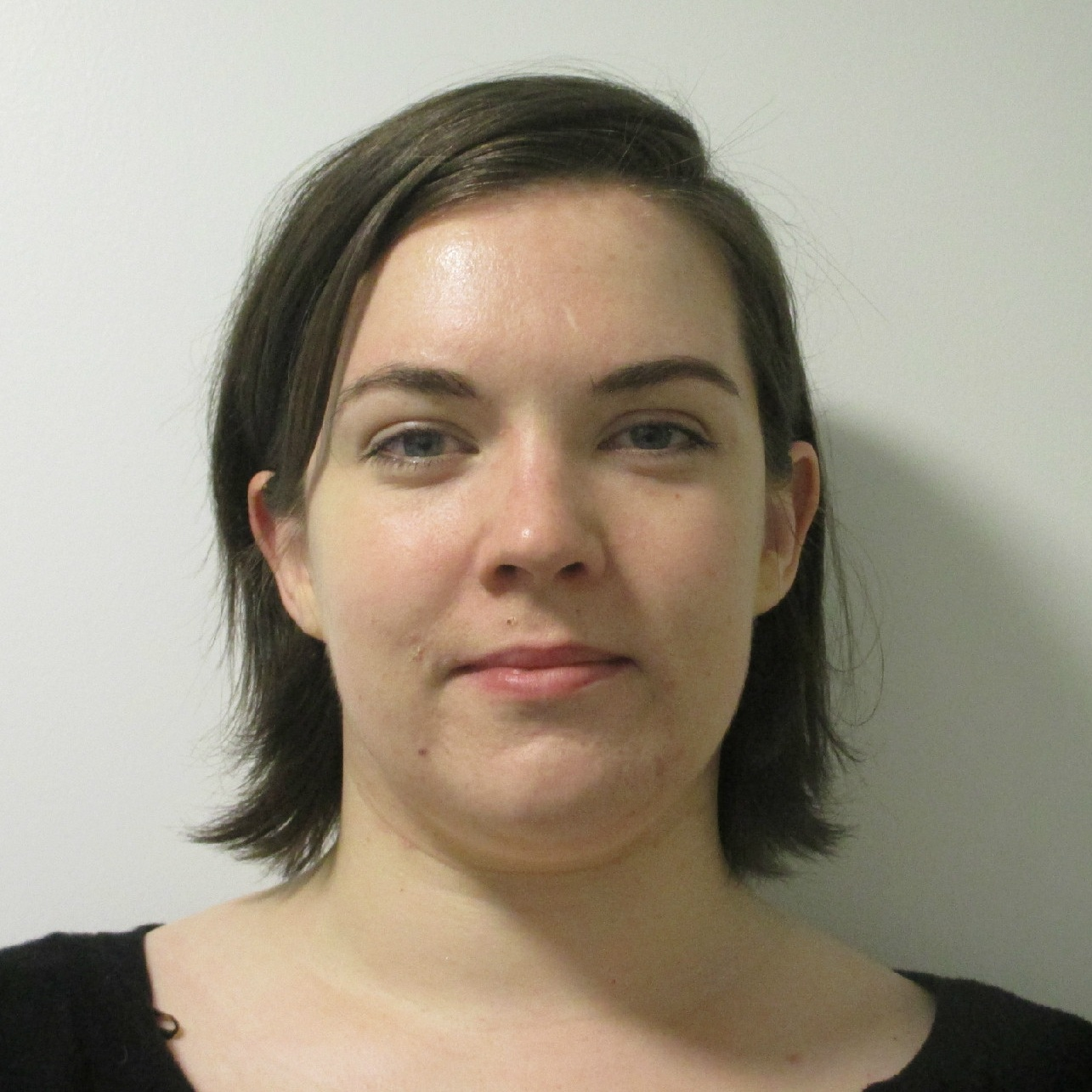 Dr Laura Murphy  is our bioimage analyst. Laura can help you with  image analysis , programmes and also writes scripts and code.