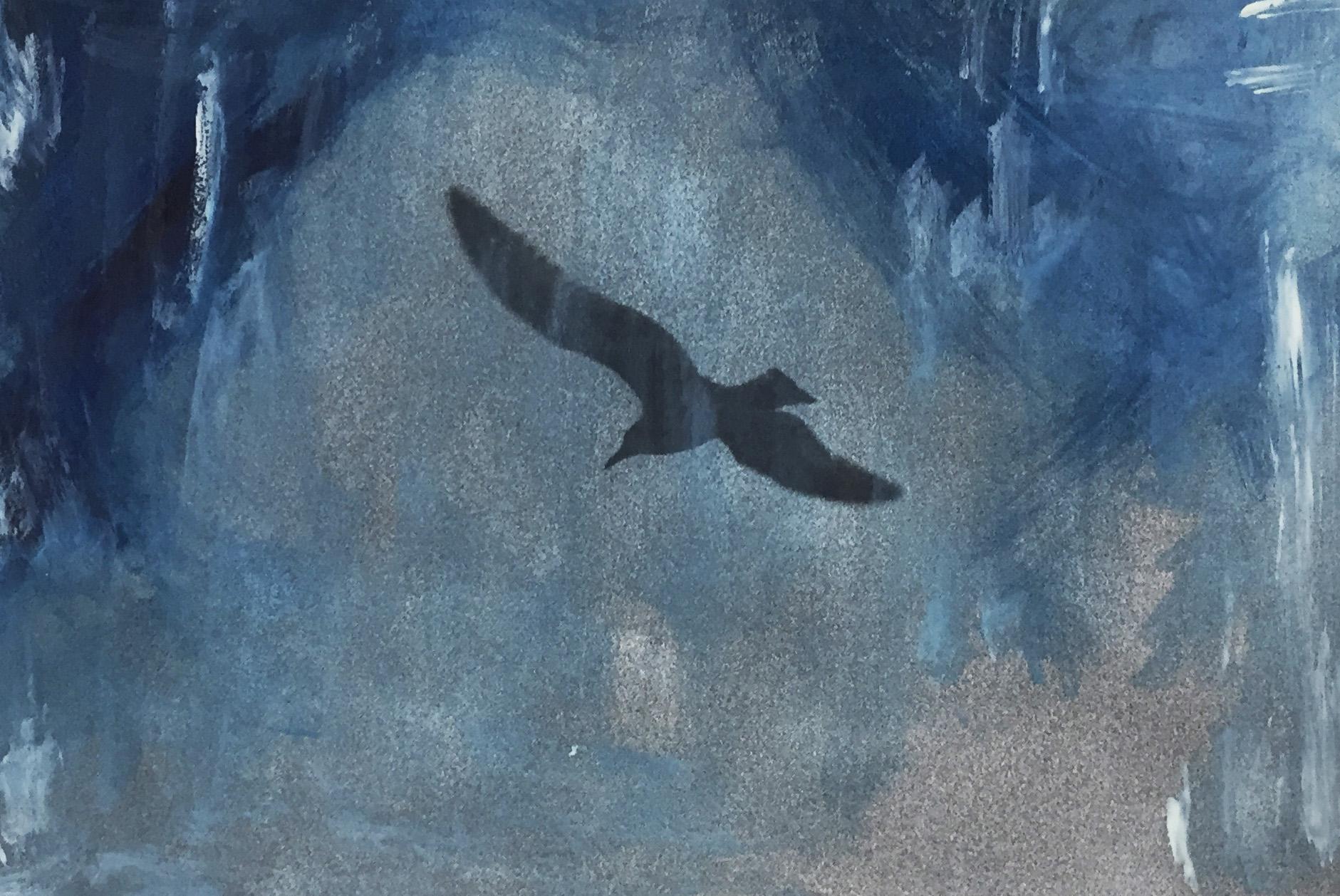 birdblue paint.jpg