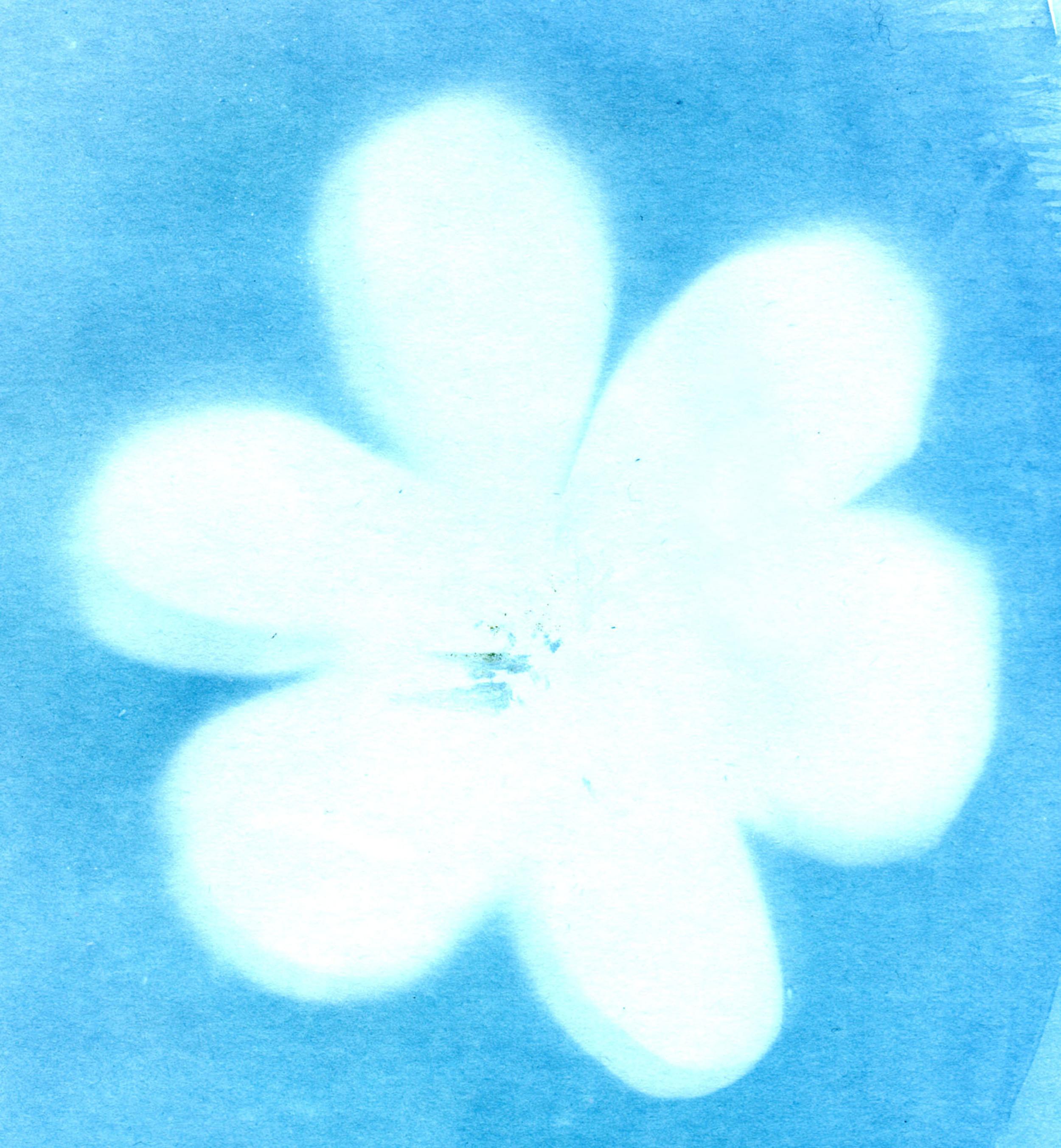 cyan flower single.jpg