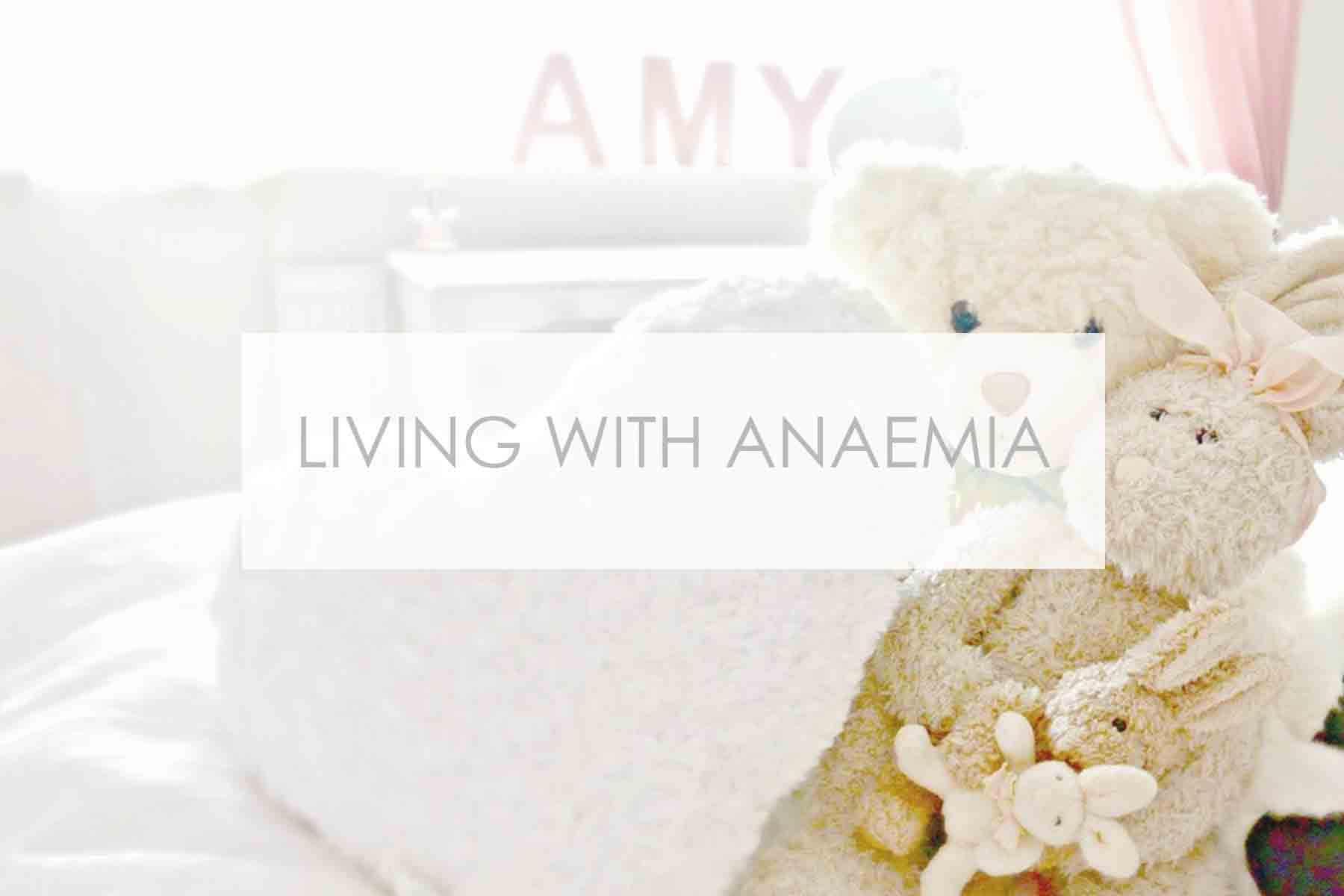 http://www.amyelizabethfashion.com/blogposts/2017/12/29/the-things-people-dont-tell-you-about-living-with-anaemia