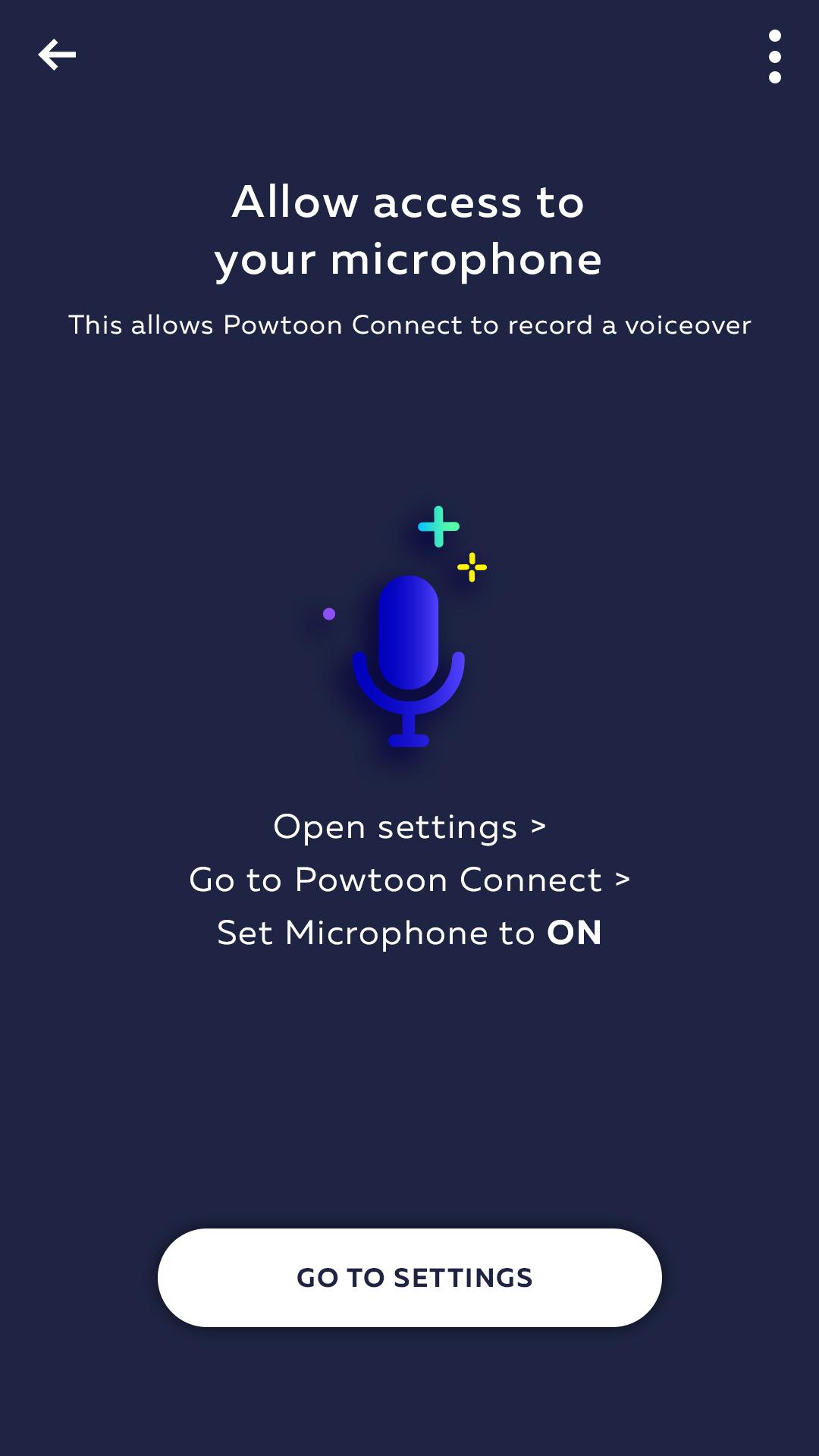 allow microphone.jpg