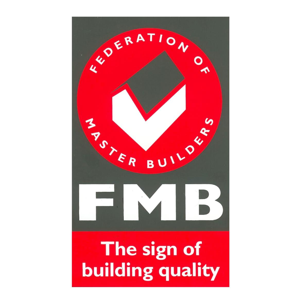 FMB logo.jpg