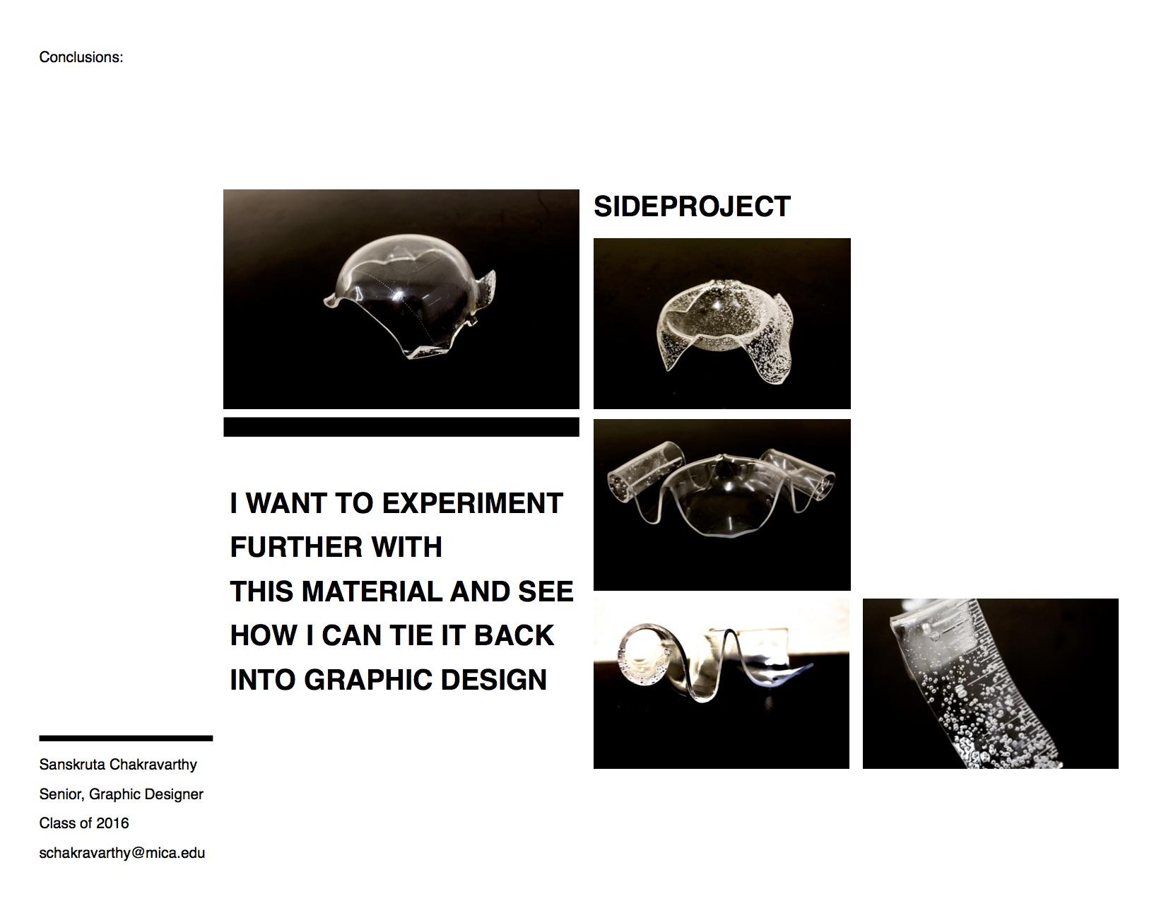 dfab final presentation 3.jpg