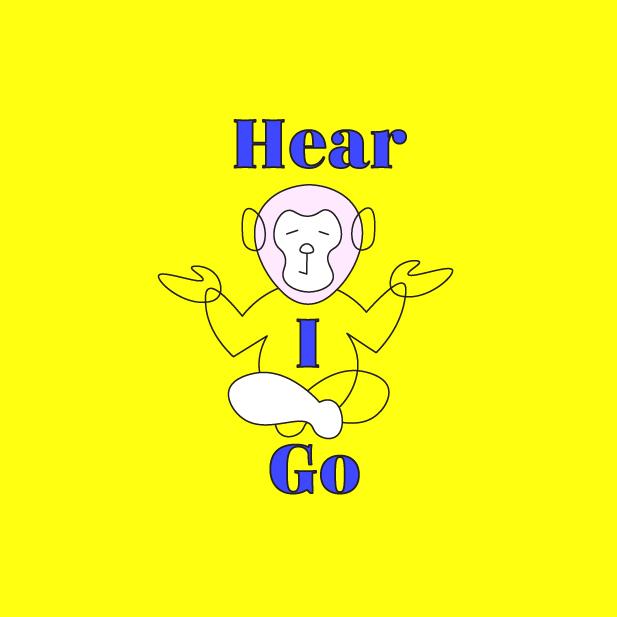 Hear I go-05.jpg