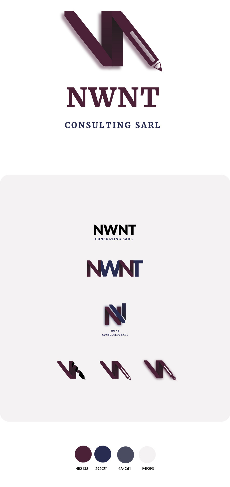 NWNT+-01.jpg