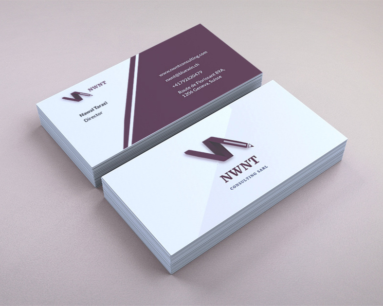 NWNT_business+cards.jpg