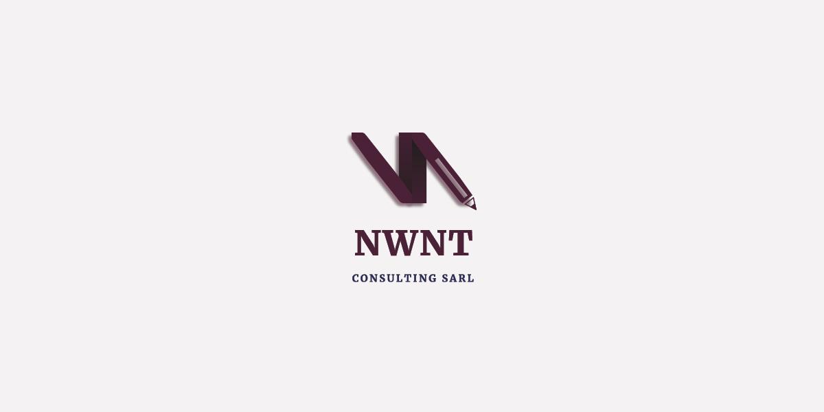 Logofolio4.png
