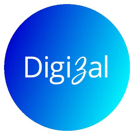 DIGIZAL | Branding