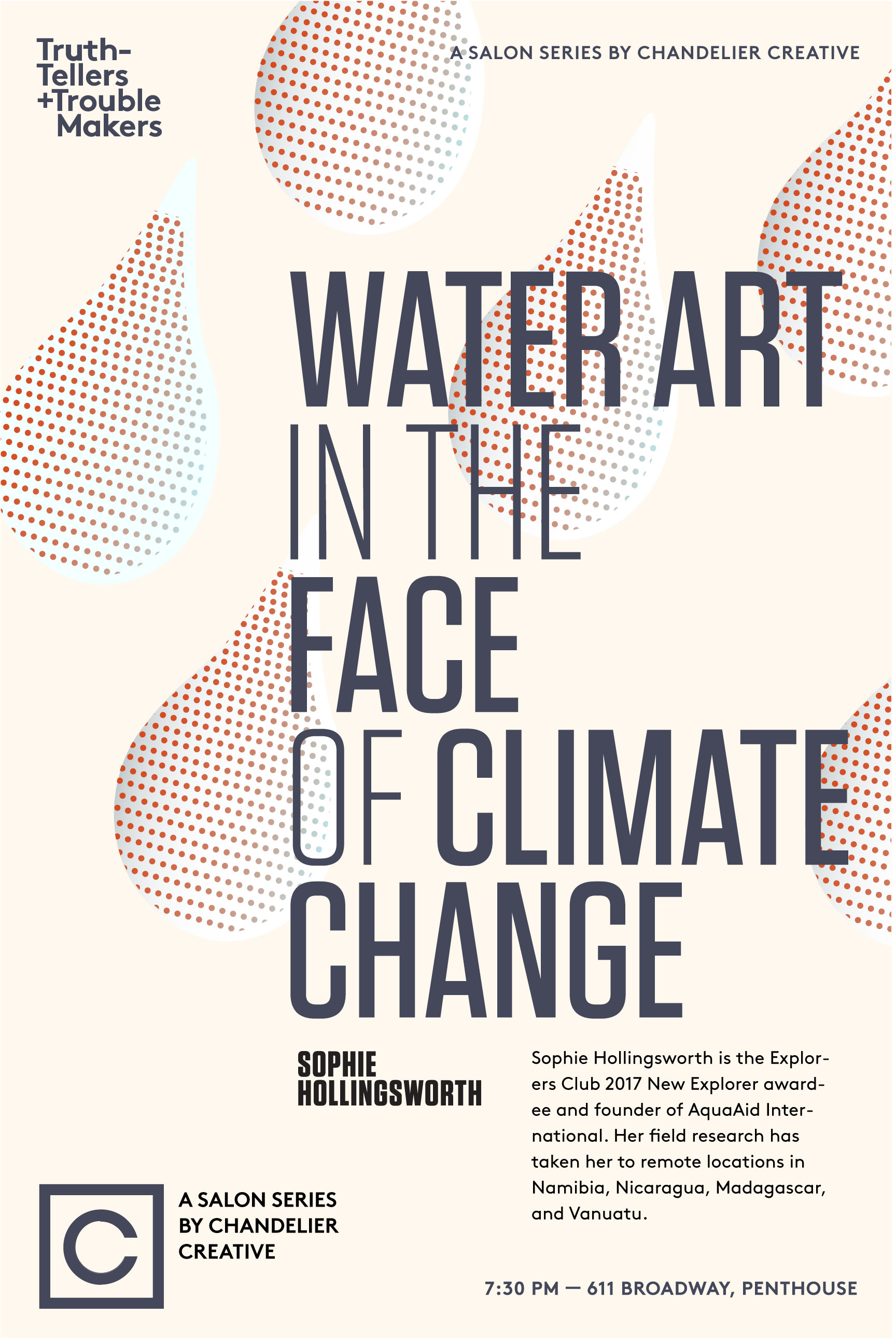 Water-Art2.jpg