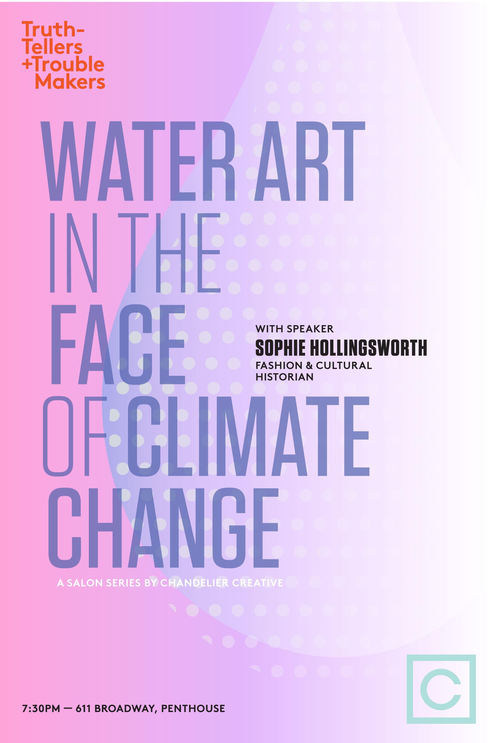 Water-Art3.jpg