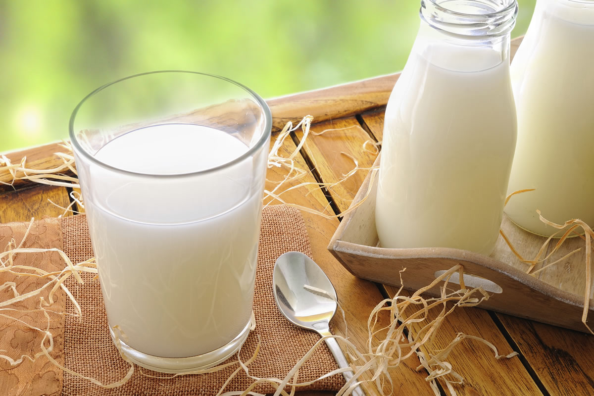 farm-fresh-milk.jpg