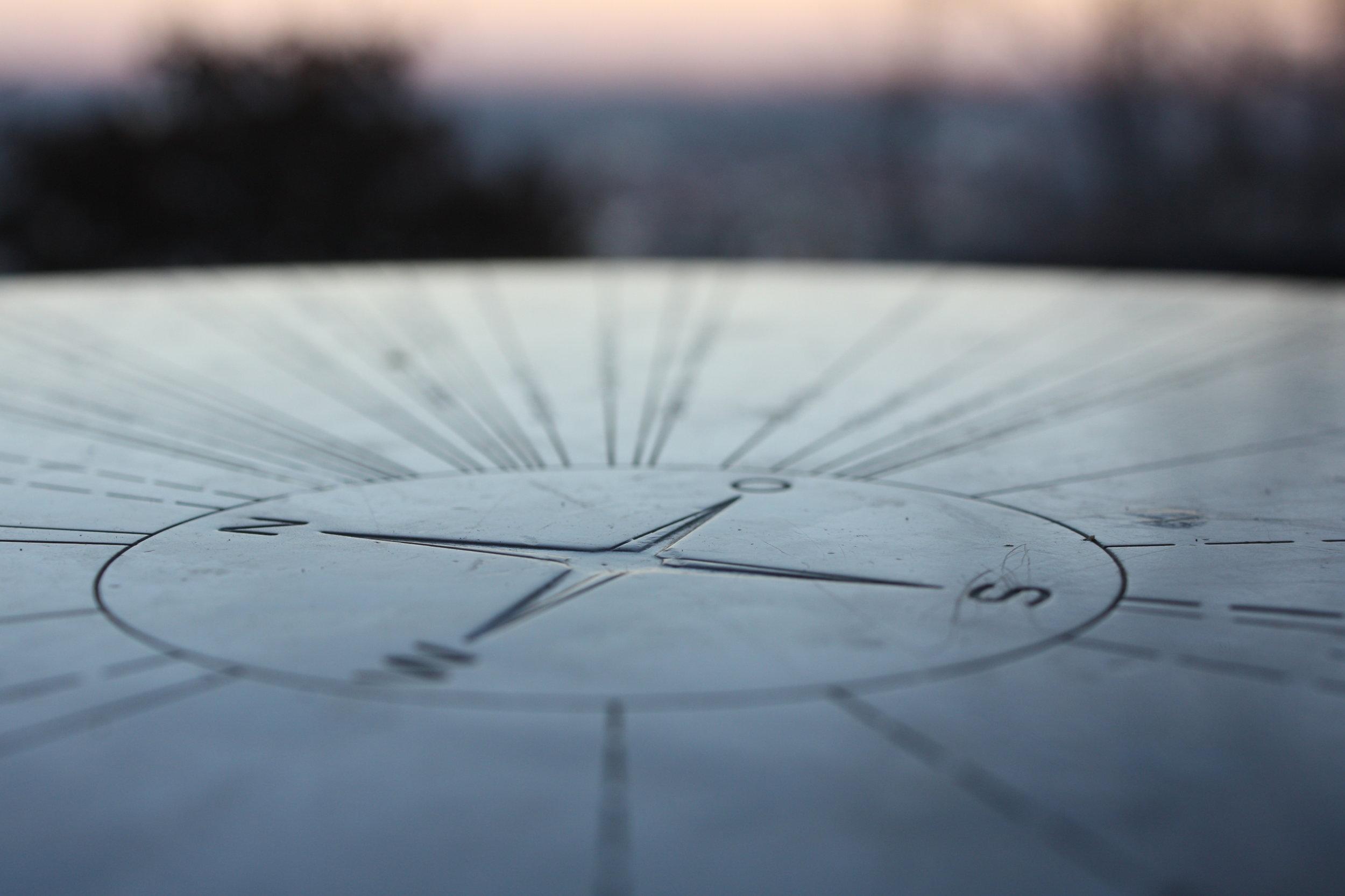 Navigation ©2011,Martin Fisch