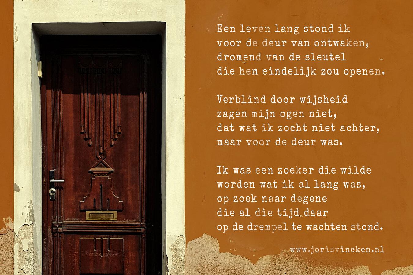 achter-de-deur.jpg