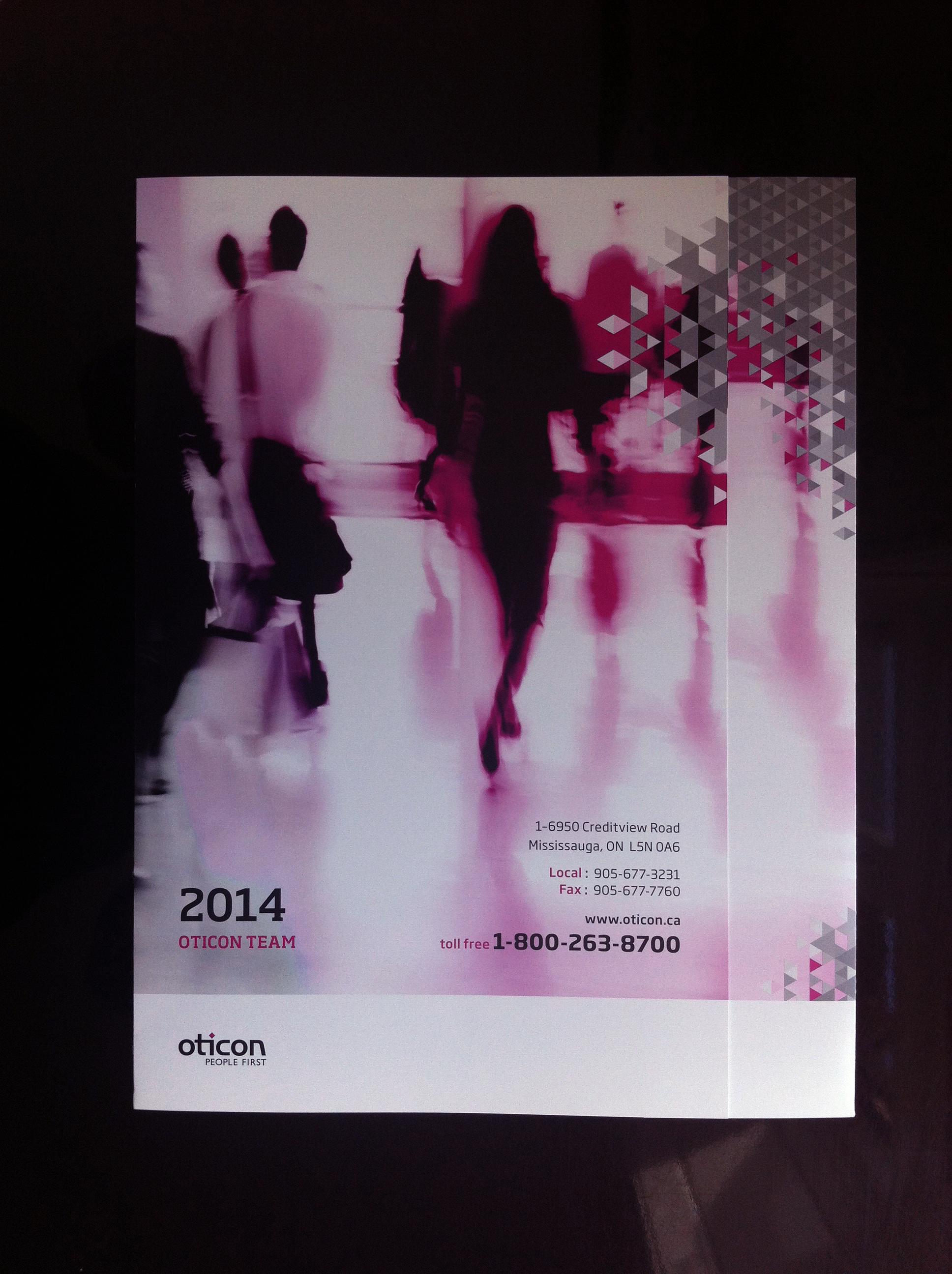 oticon-folder.png
