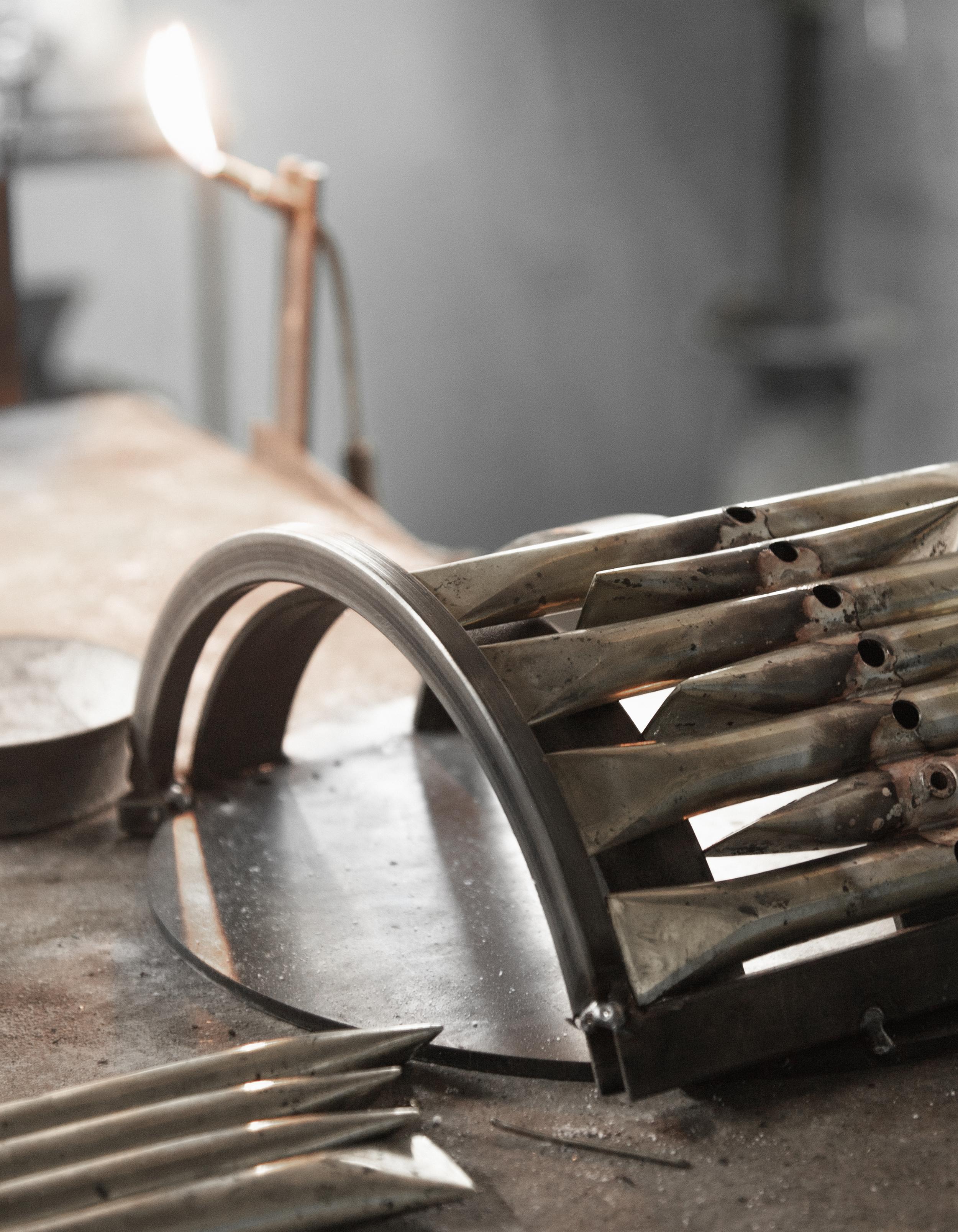delightfull-handcraft-detail11-lighting-design-handmade-production.jpg