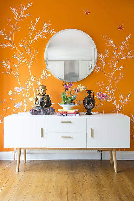 dianehill-handpainted-orange-chinoiserie.jpg