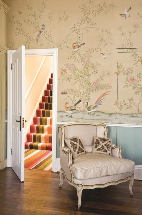 C026 Paradiso - old gold - roomshot sm.jpg