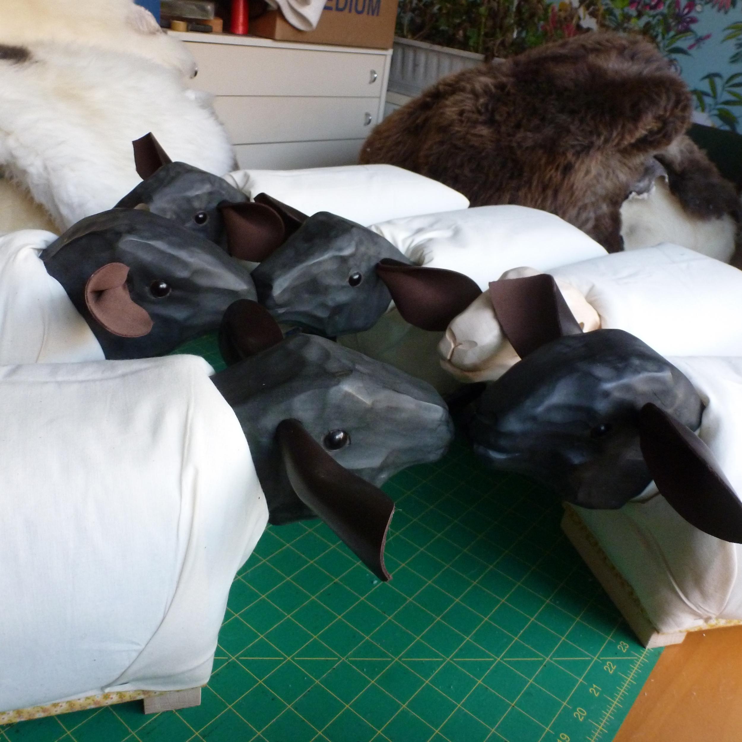 P1040087 noses made into sheep!.JPG