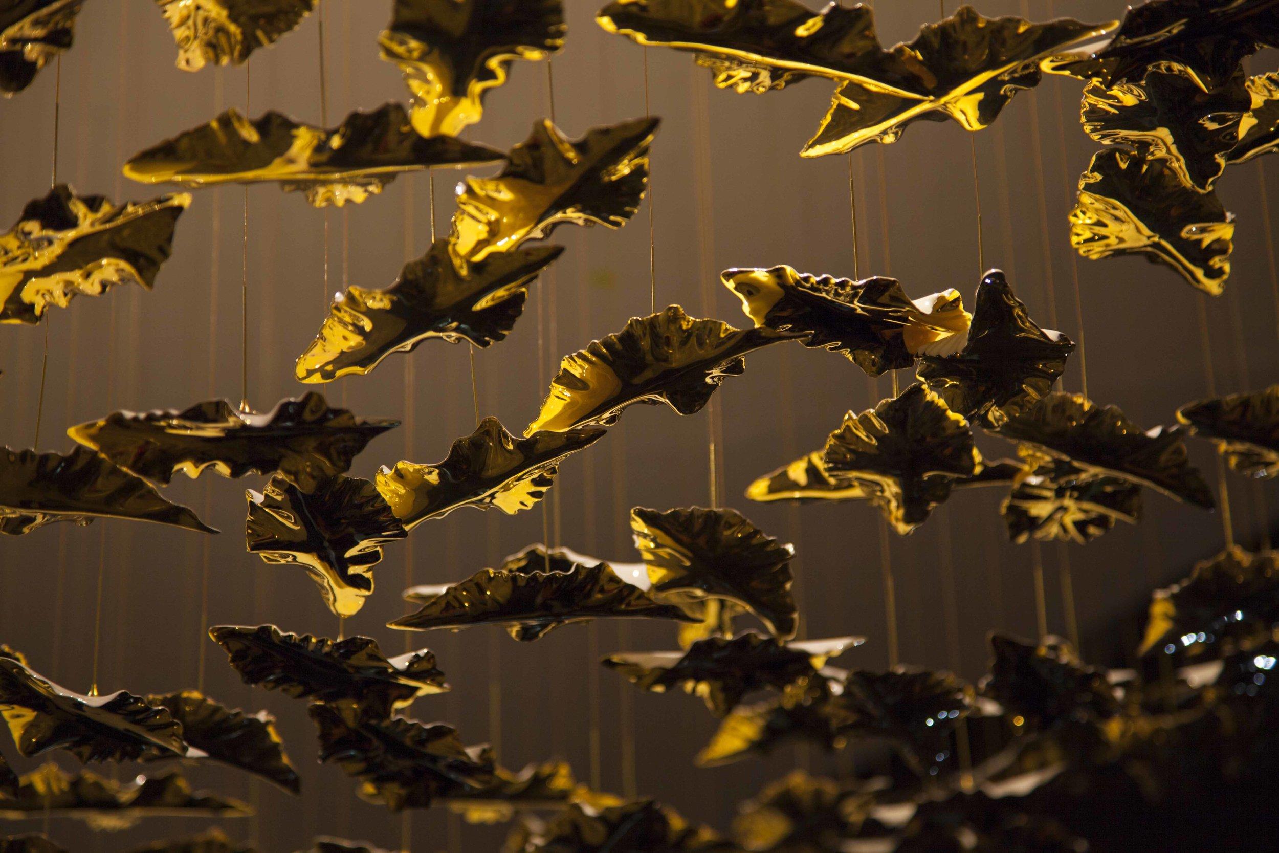 Anna Wilson Interiors Blog- Haberdasherygold hanging.jpg