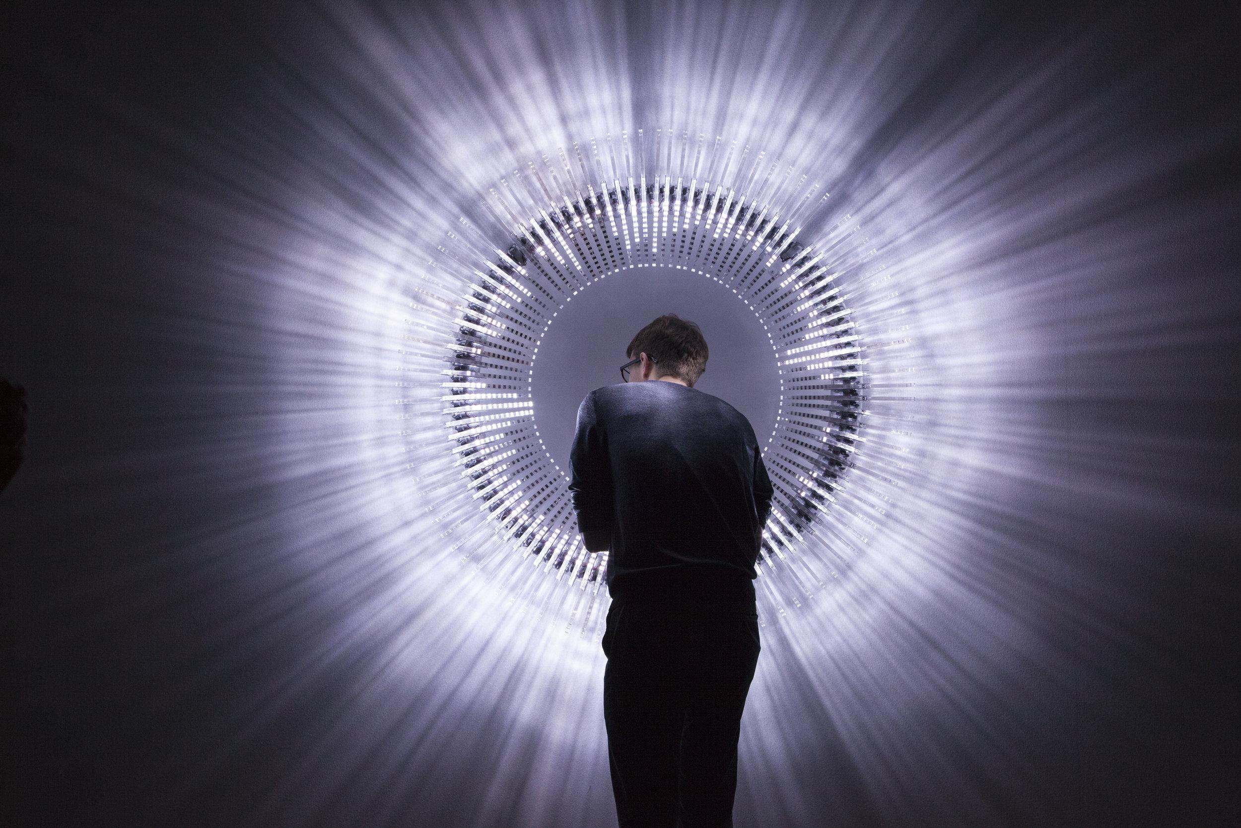 Haberdashery Inside light.jpg