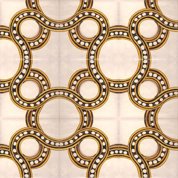 BALINEUM_serieS_BIZANTINO B_Panel.jpg