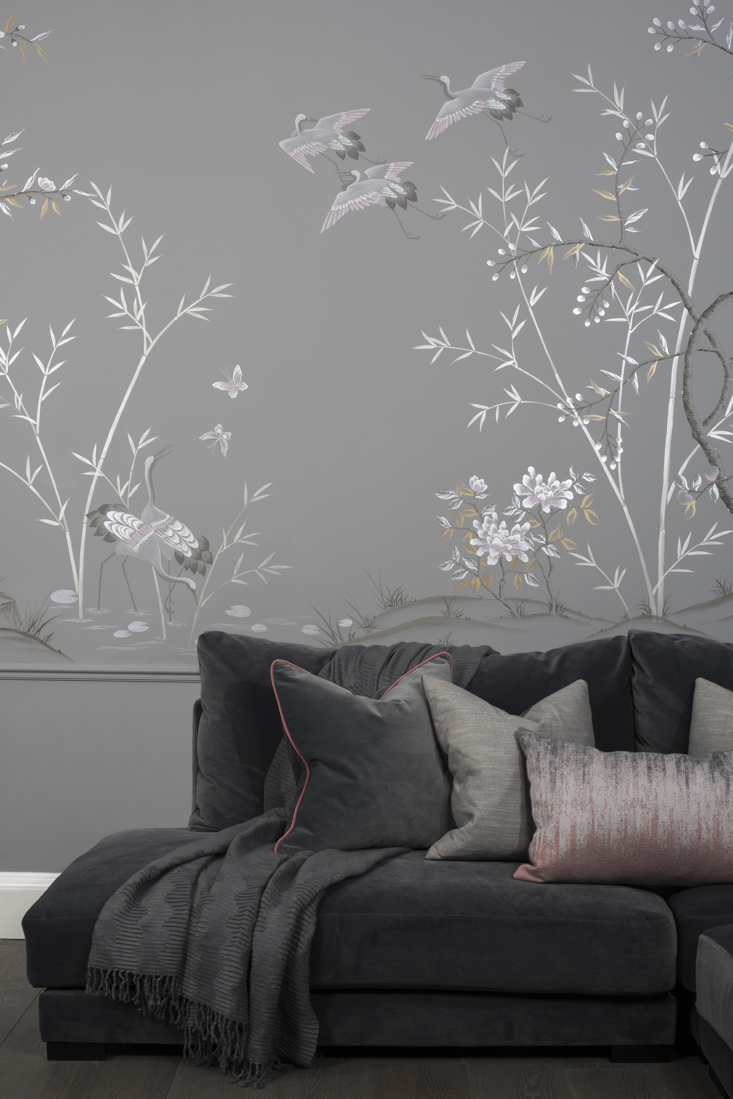 Anna Wilson House - Diane Hill - Marek Sikora Interior Photography - Large-3.jpg